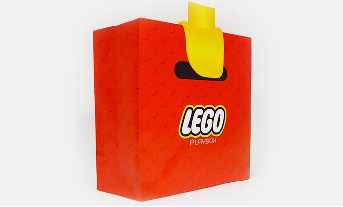 lego-shopping-bag-john-ahn-2