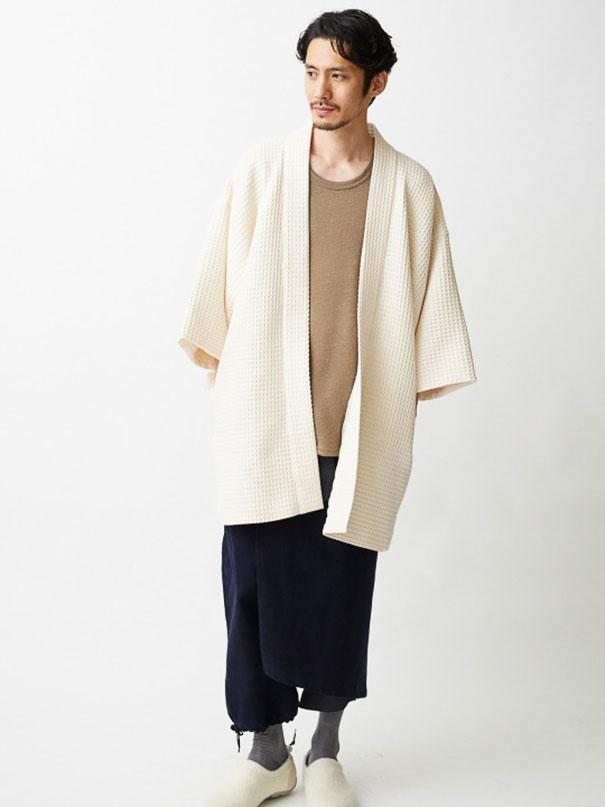 modern-samurai-wool-haori-jacket-hakama-pants-trove-japan-13