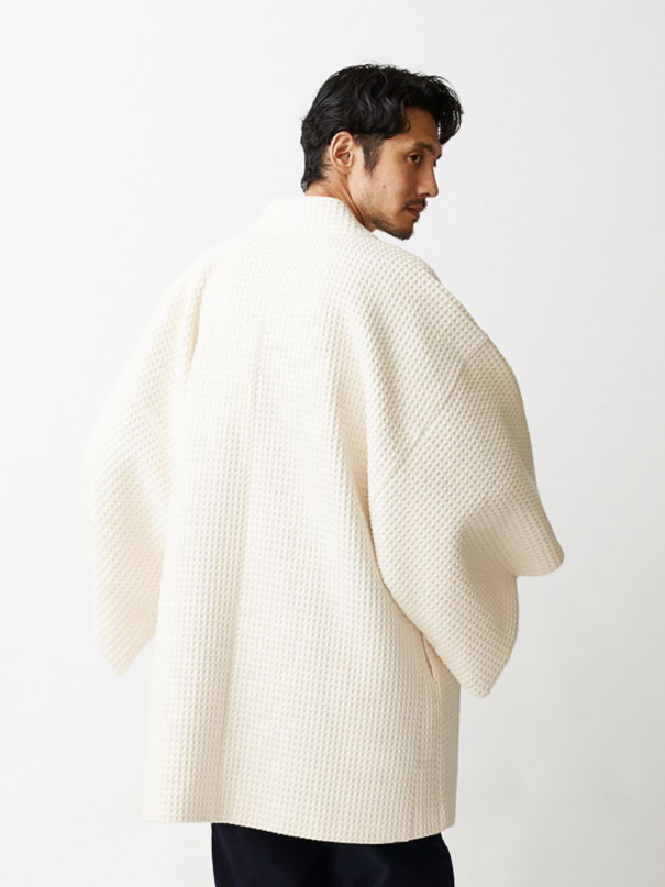 modern-samurai-wool-haori-jacket-hakama-pants-trove-japan-15