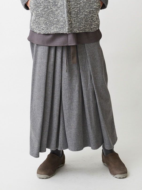 modern-samurai-wool-haori-jacket-hakama-pants-trove-japan-20