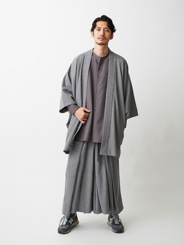 modern-samurai-wool-haori-jacket-hakama-pants-trove-japan-25