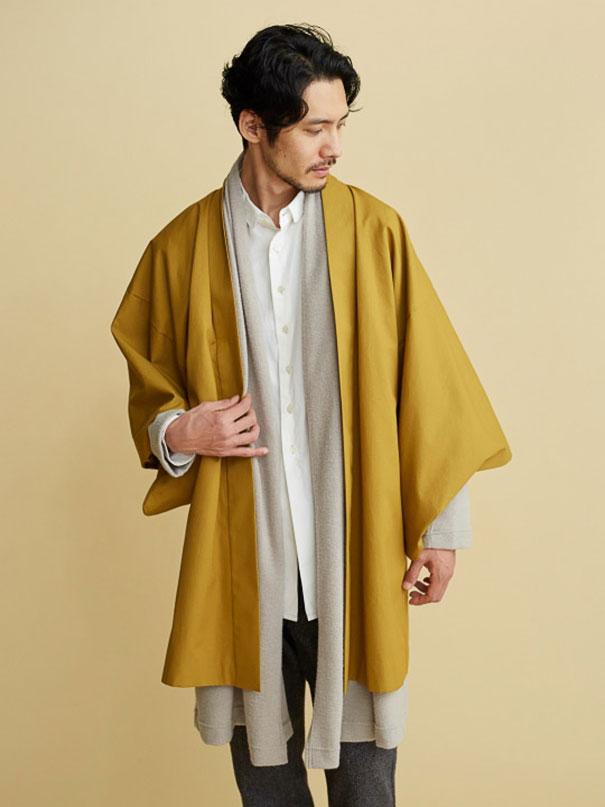 modern-samurai-wool-haori-jacket-hakama-pants-trove-japan-3