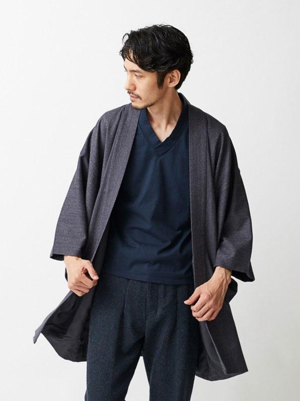 modern-samurai-wool-haori-jacket-hakama-pants-trove-japan-4