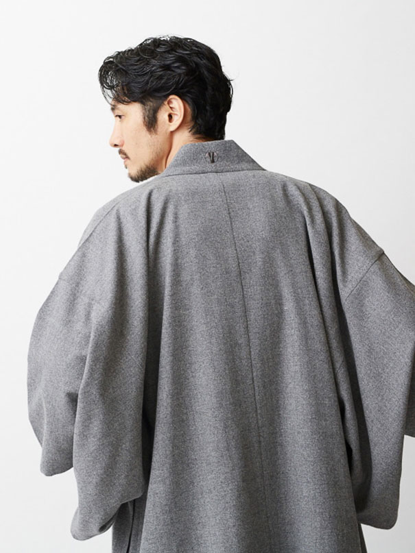 modern-samurai-wool-haori-jacket-hakama-pants-trove-japan-8