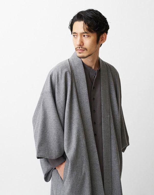 modern-samurai-wool-haori-jacket-hakama-pants-trove-japan-9