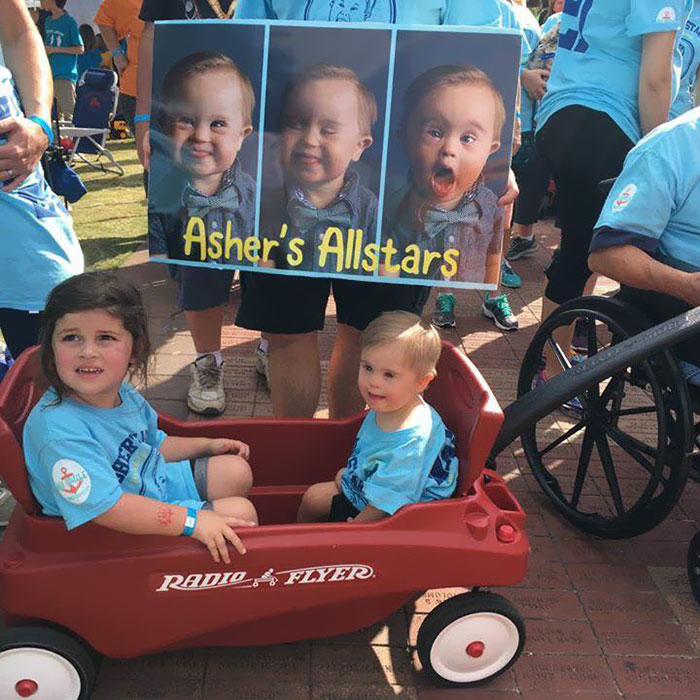 mom-fighting-son-down-syndrome-ad-campaign-asher-meagan-nash-4