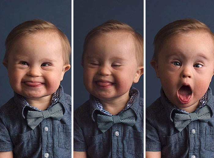 mom-fighting-son-down-syndrome-ad-campaign-asher-meagan-nash-5a