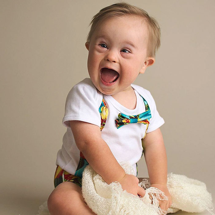 mom-fighting-son-down-syndrome-ad-campaign-asher-meagan-nash-6