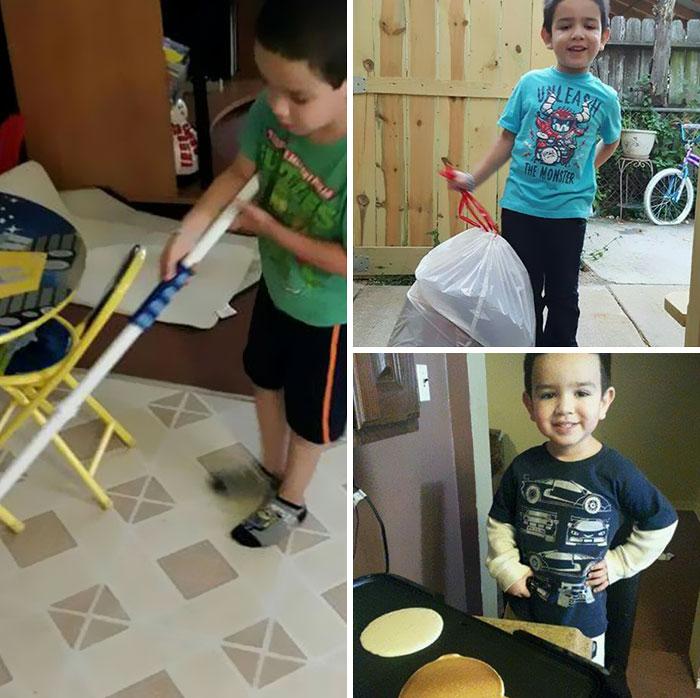 mom-teach-son-chores-not-for-girls-nikkole-paulun-13