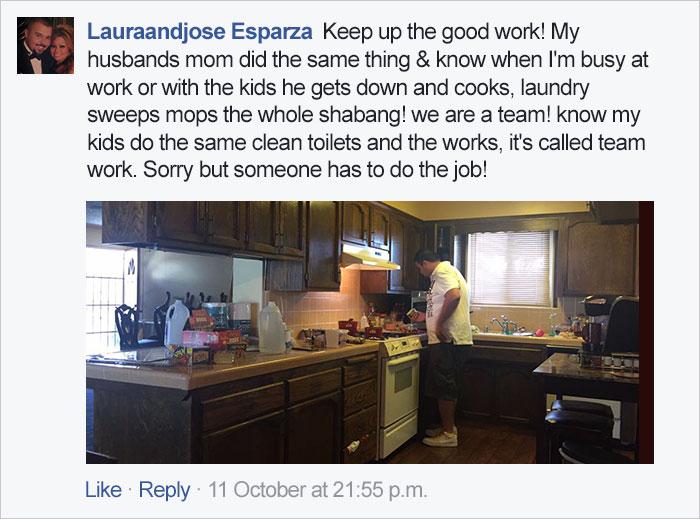 mom-teach-son-chores-not-for-girls-nikkole-paulun-18a