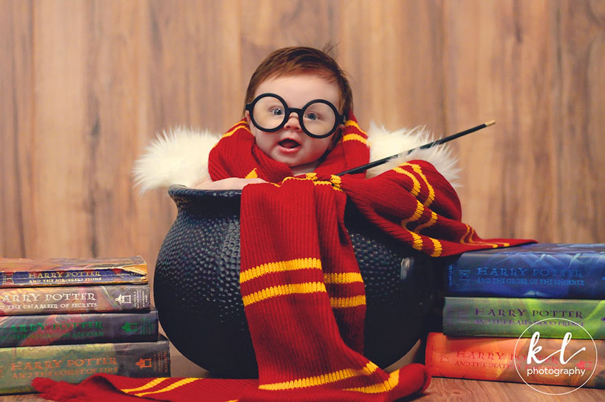 newborn-baby-harry-potter-photo-shoot-kayla-glover-4
