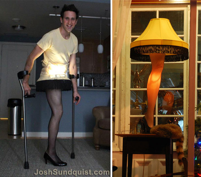 one-legged-halloween-costume-josh-sundquist-2