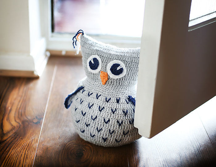 15 Gift Ideas For Owl Lovers Bored Panda