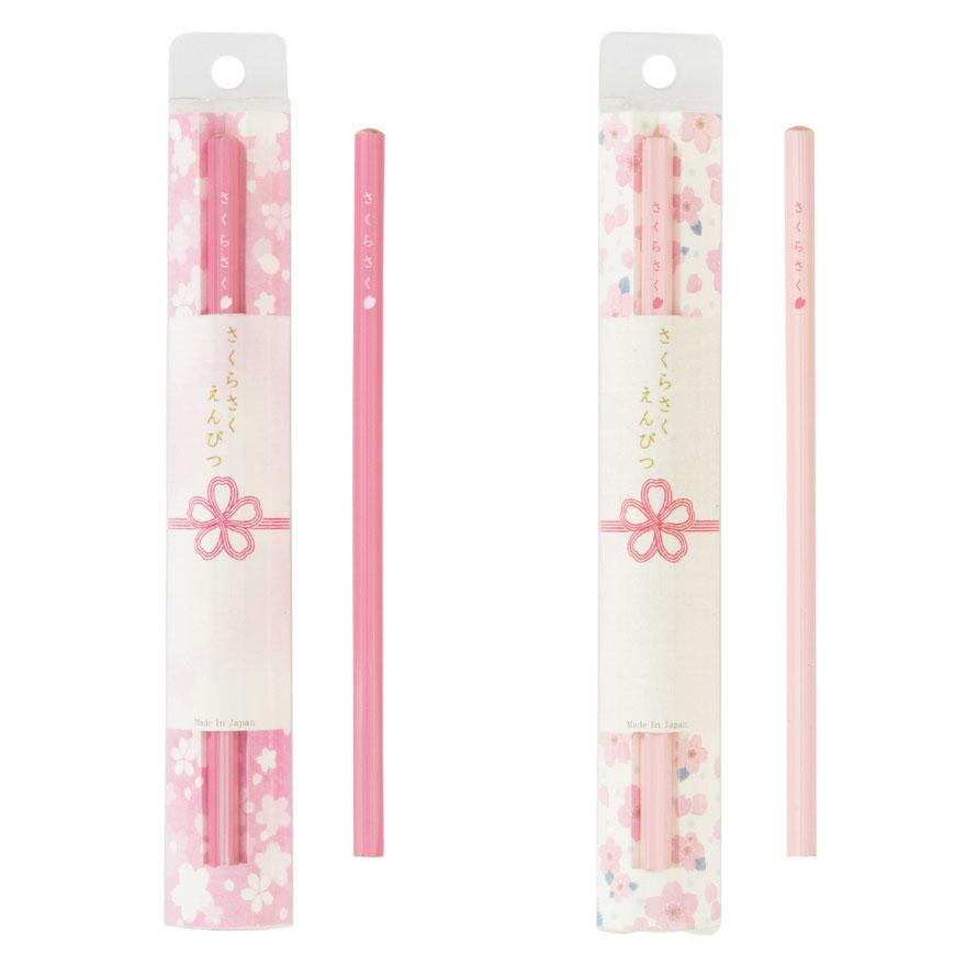 sakura-shaped-pencils-cherry-blossom-sun-star-2