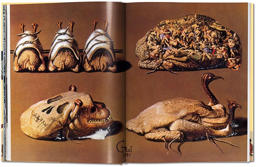 salvador-dali-cookbook-les-diners-de-gala-10