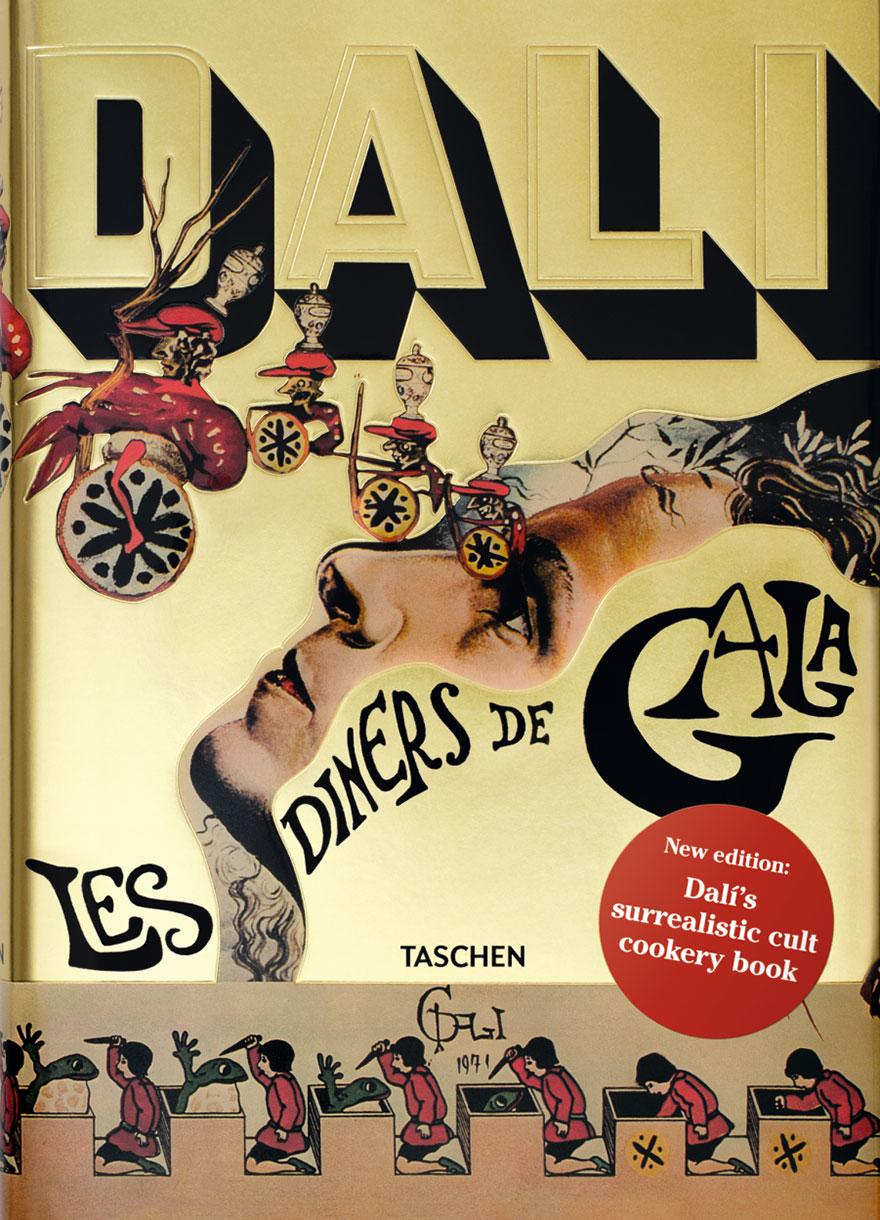 salvador-dali-cookbook-les-diners-de-gala-4