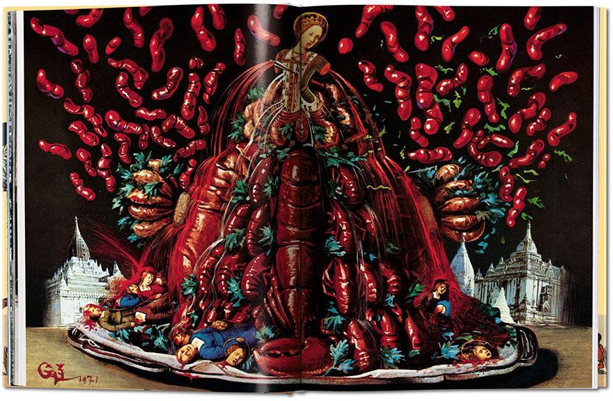 salvador-dali-cookbook-les-diners-de-gala-9