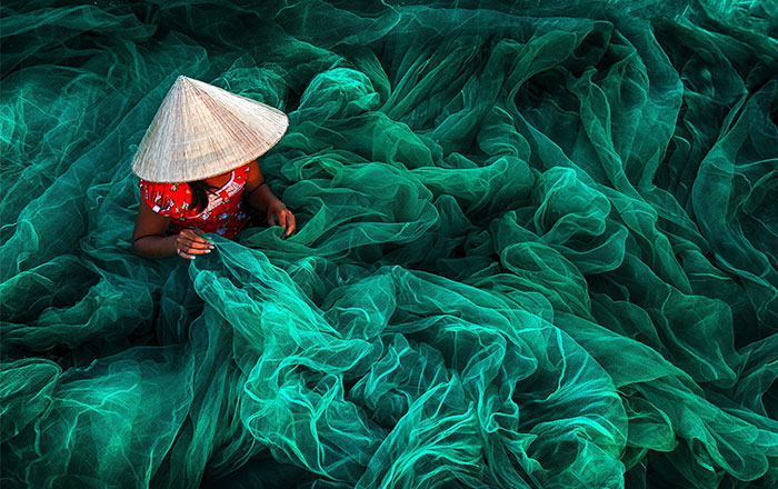 43 Of The Best Travel Photos Of 2016 From Siena International Photo Awards