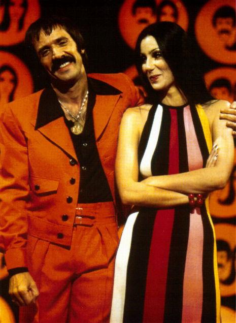 sonny-and-cher-comedy-hour-10-27-1972-fe232-580aabc02fd1e.jpg