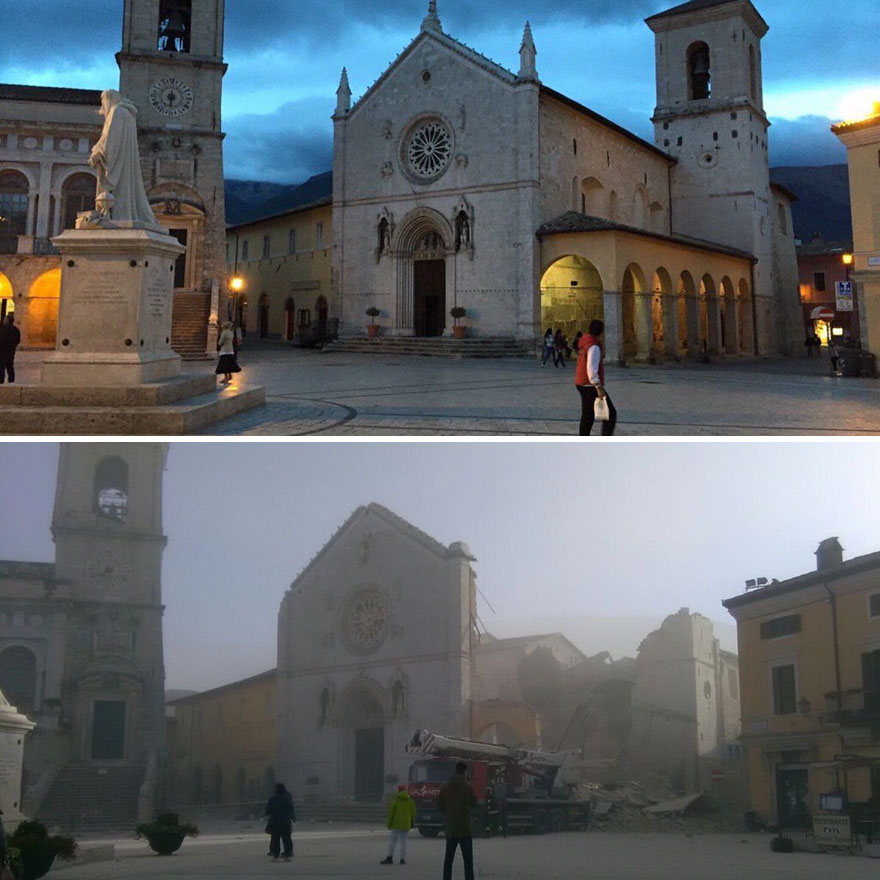 st-benedict-basilica-destroyed-earthquake-italy-2