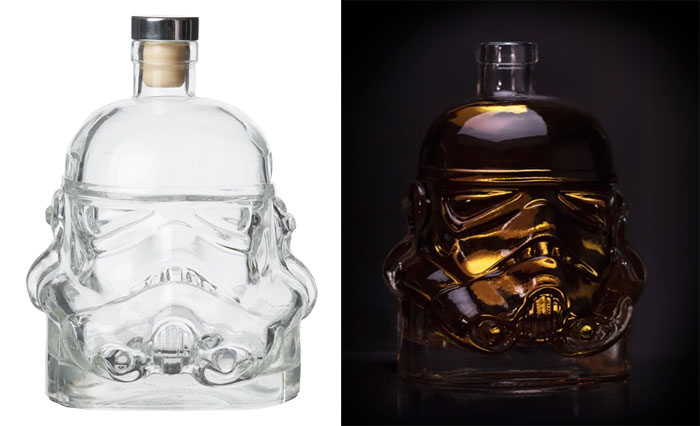 stormtrooper-whiskey-decanter-shot-glass-2