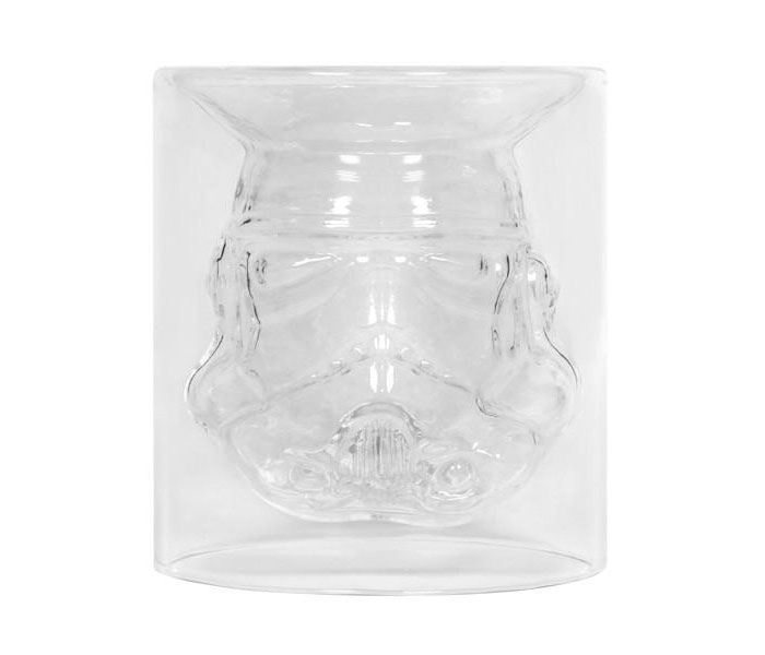 stormtrooper-whiskey-decanter-shot-glass-4