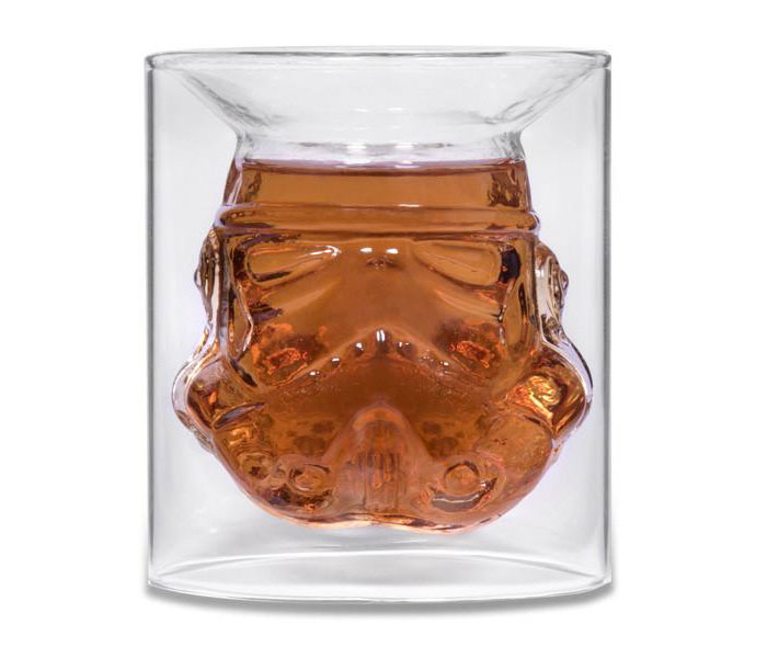 stormtrooper-whiskey-decanter-shot-glass-5