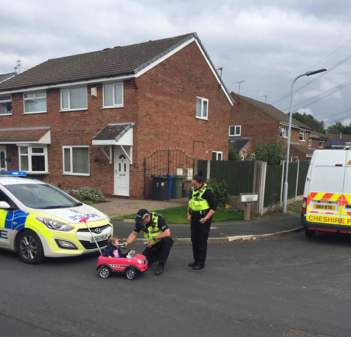 toddler-breathalysed-cheshire-police-coverimage2