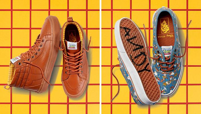 toy-story-sneakers-vans-10