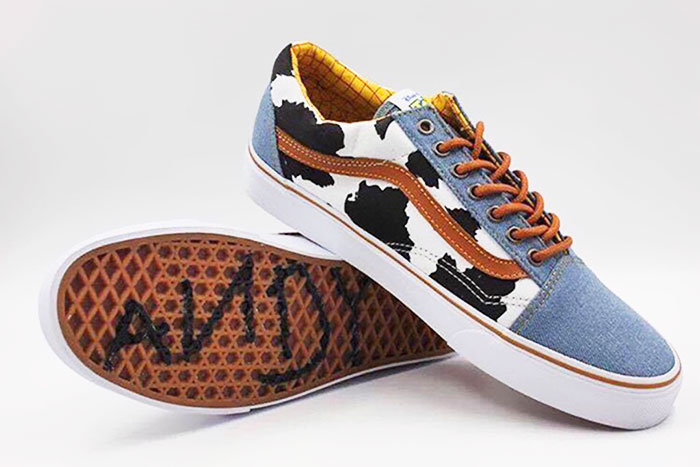 toy-story-sneakers-vans-22