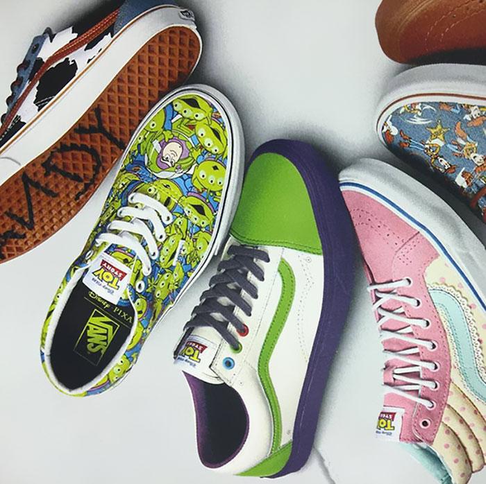 toy-story-sneakers-vans-24