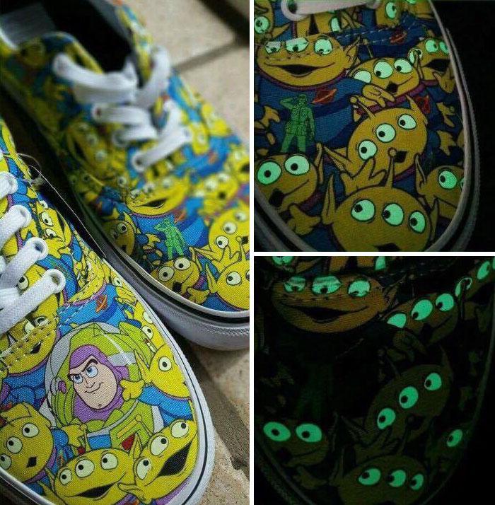 toy-story-sneakers-vans-25