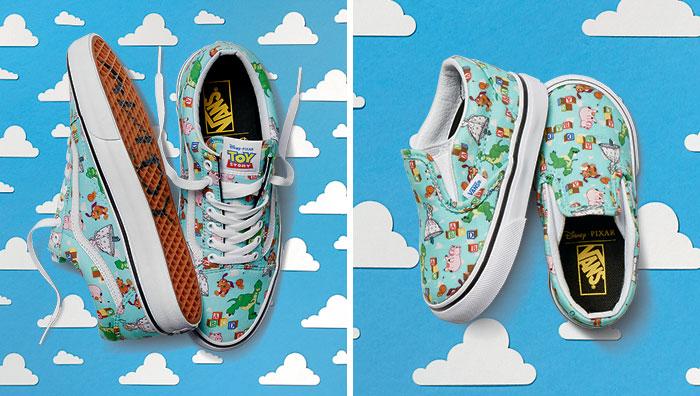 toy-story-sneakers-vans-5