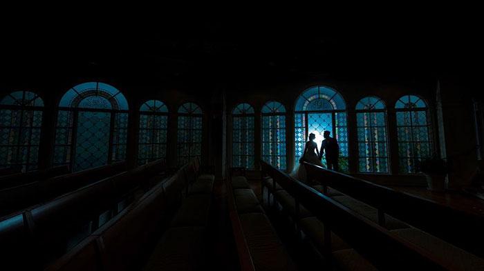 walt-disney-world-wedding-magic-kingdom-16