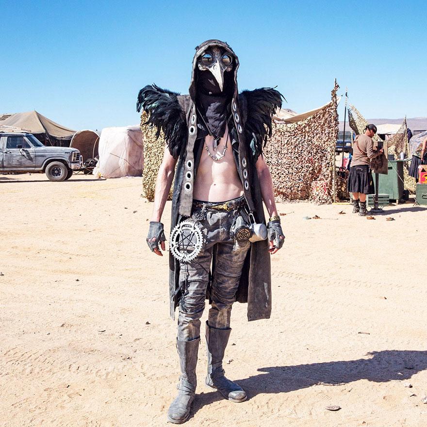 wasteland-mad-max-festival-tod-seelie-21