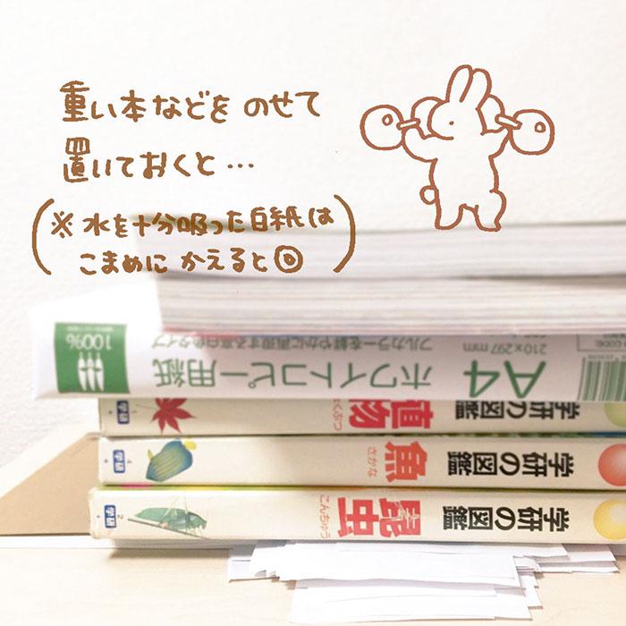 wet-book-pages-fix-haluka-nohana-3