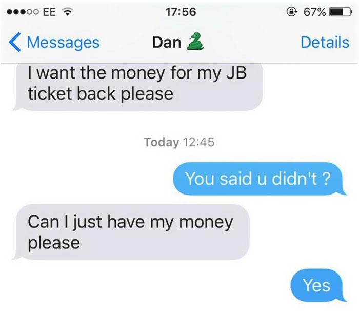 woman-cheating-boyfriend-revenge-payback-tickets-harriet-1