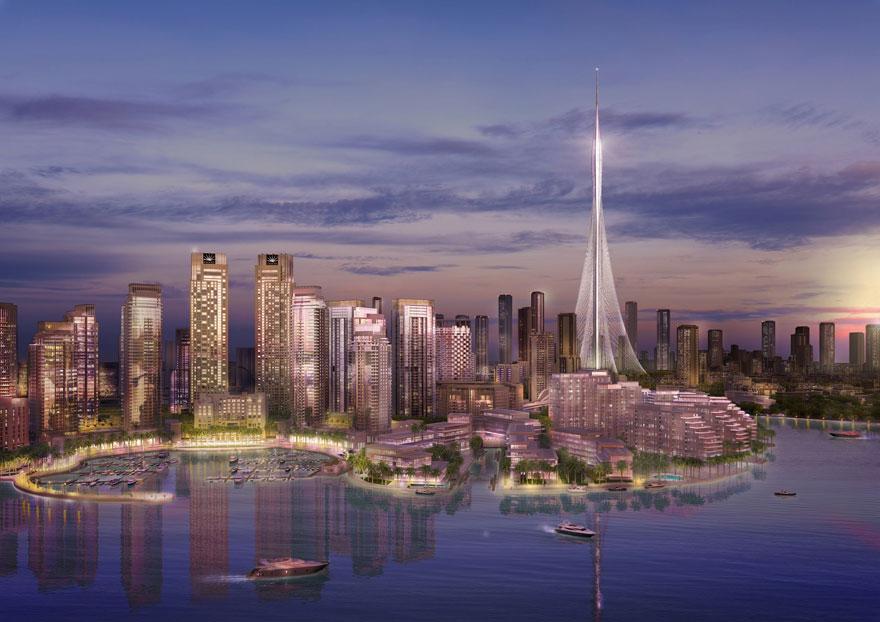 worlds-new-tallest-building-dubai-1
