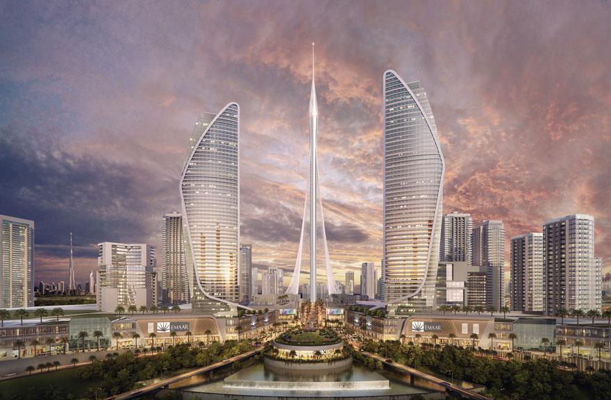 worlds-new-tallest-building-dubai-2