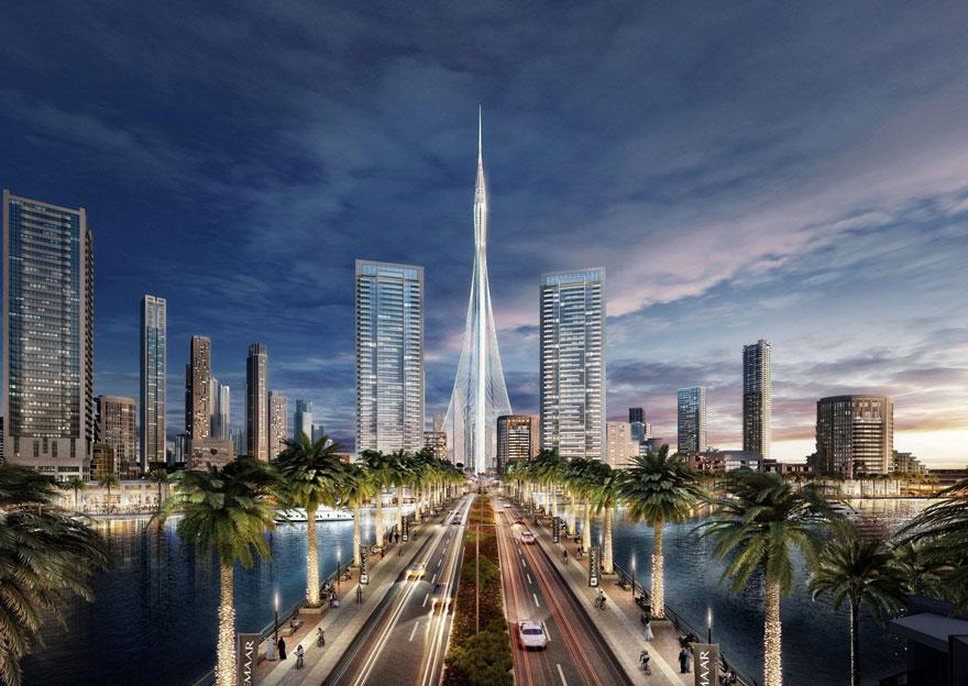 worlds-new-tallest-building-dubai-4