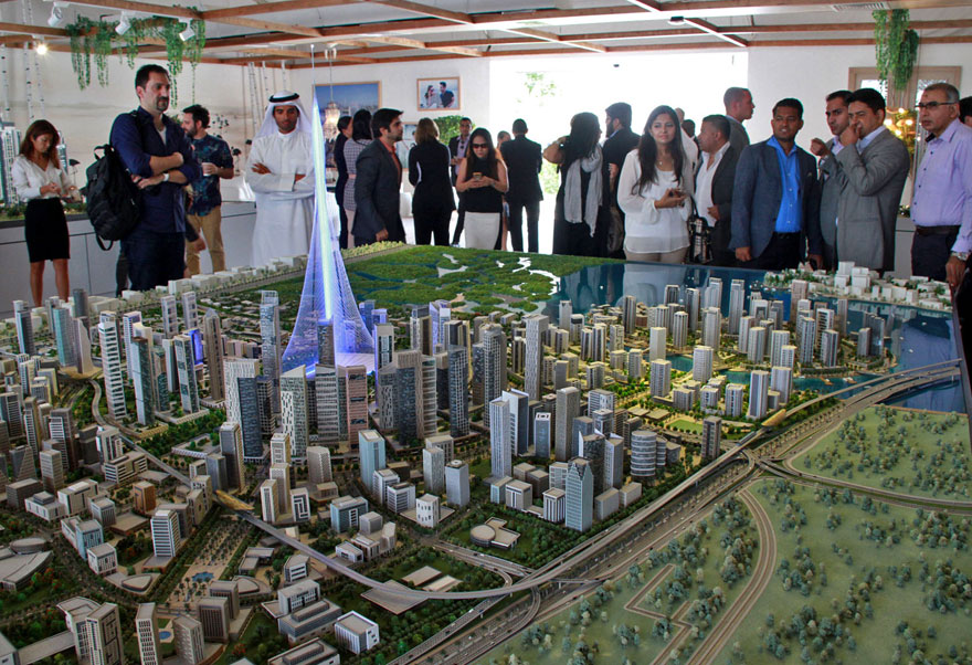 worlds-new-tallest-building-dubai-5
