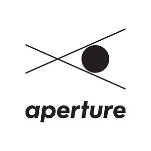Aperture Foundation