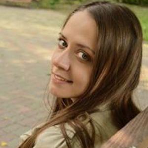 Angelina LG