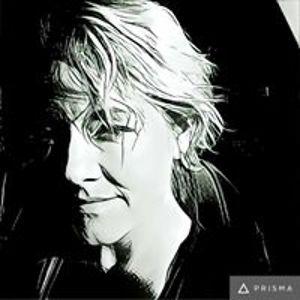 Hanna Blackschleger