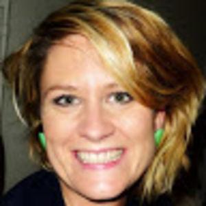Daphne Chuffart