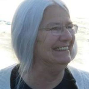 Susan Beattie