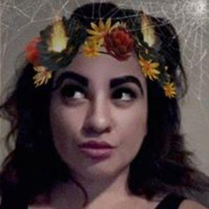 Bridget Morales