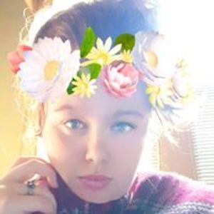 Katie Zakrzewski