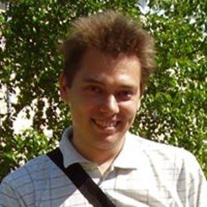 Michael Kondakov