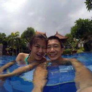 Kaylee Kua Ruo Zhen